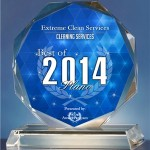 best of plano award