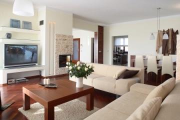 clean-living-room