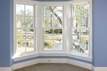 clean-windows