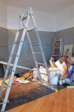make ready repair and renovation